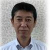 若井 宏 (伊賀)